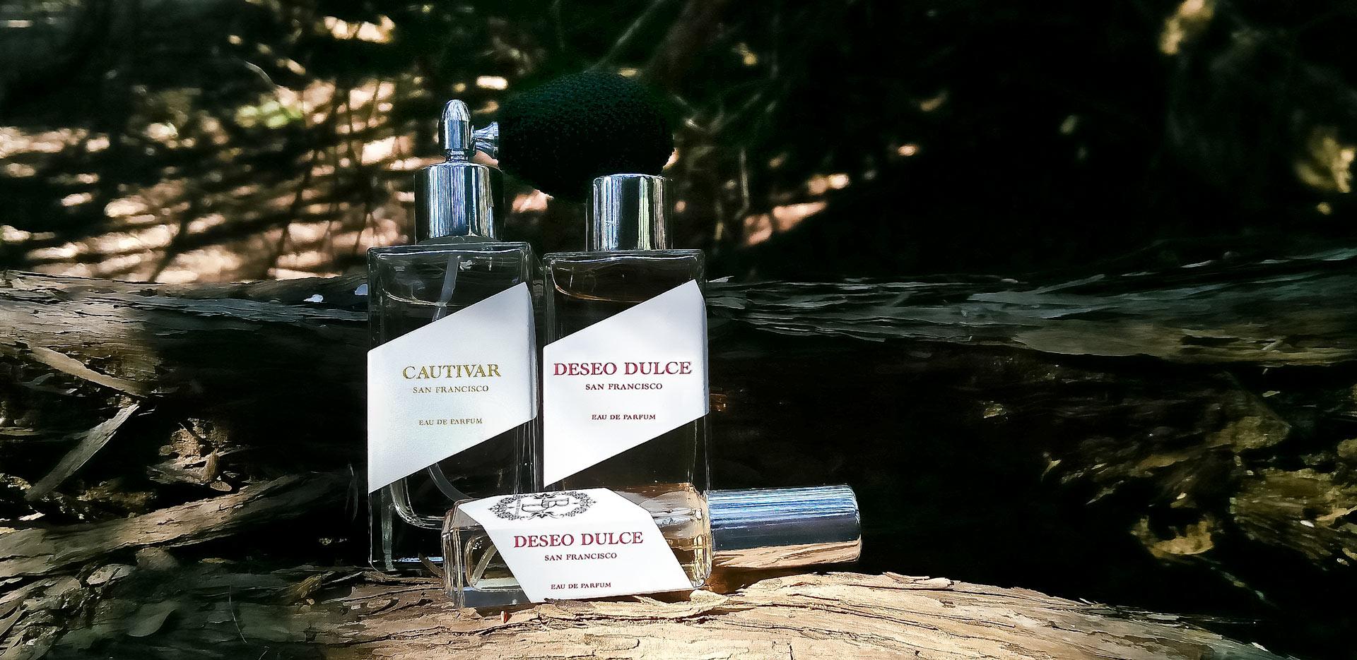beauty-divine-artisan-perfumes-muir-woods