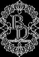 Beauty-Divine-SF-Logo- Black HiRes